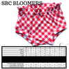 Sample - Non-Custom - Bloomers