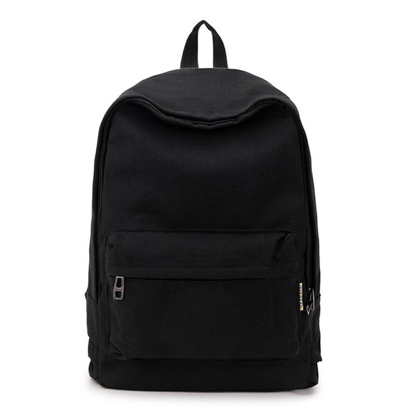 Everyday Travel Backpack For Women