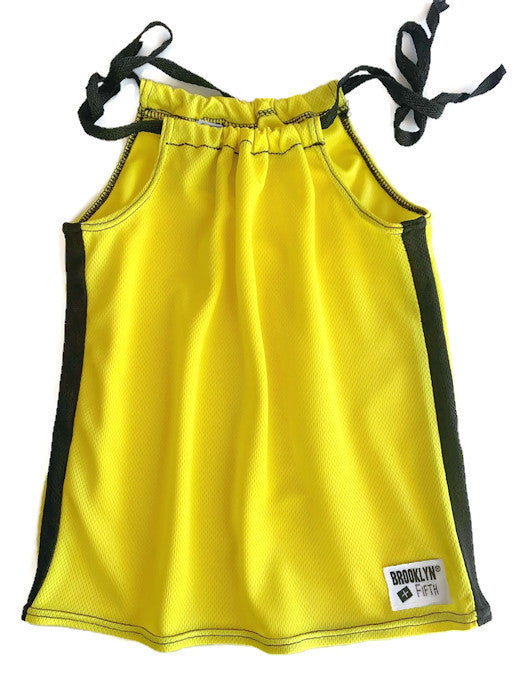 Brooklyn + Fifth toddler and kids halter tank tops neon colors color pop collection colors trendy halter tank tops summer halter tank tops kids halter tank tops toddler halter tank tops infant halter tank tops halter tank tops brooklyn  halter tank tops toddler halter tank tops comfy summer halter tank tops