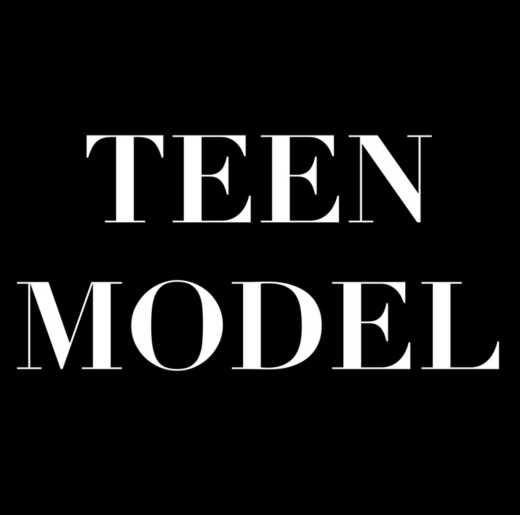 How Teen Model Works