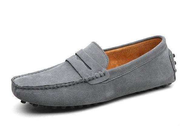 Comfy Casual Men's Shoes
