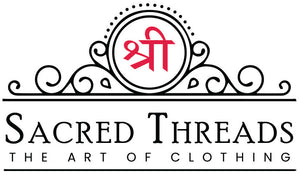 Sacred Threads, Inc