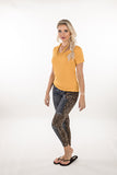 Jegging Polycotton 6 Pack OS