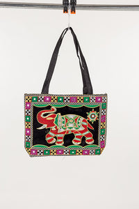 Bag Handicraft 1 Pack OS