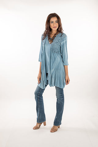 Cardigan Set Rayon 2 Pack SM-LXL