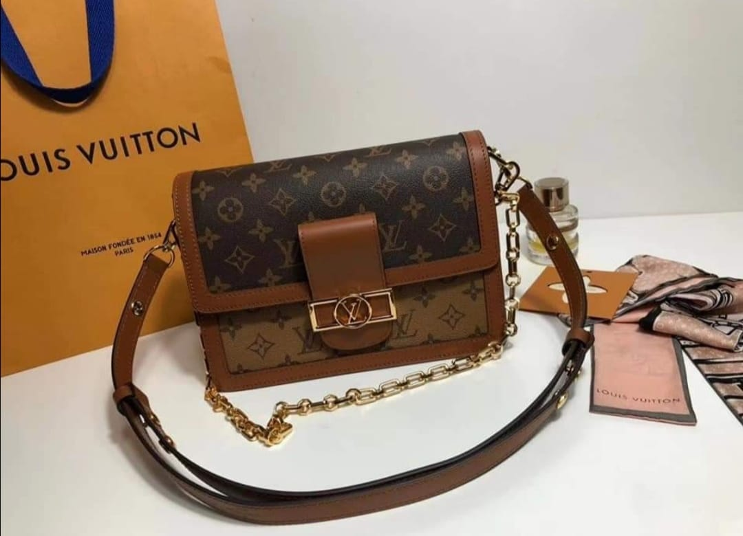 LV most demanding Designer bag - Liquidation Cart