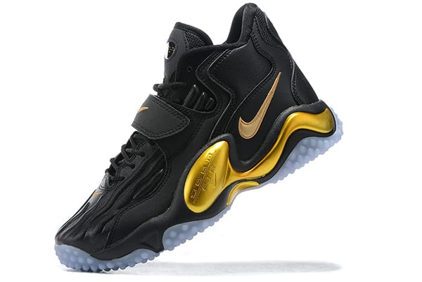 Nike Air Zoom Turf Jet Shoes