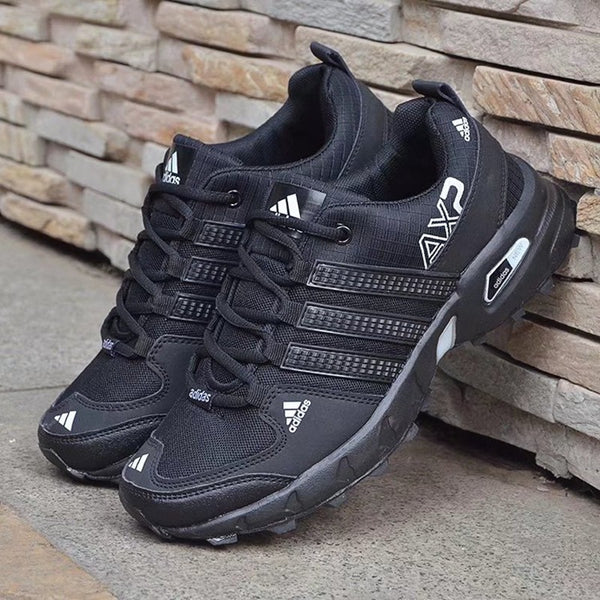 Adidas Fashion Ax2 Shoes