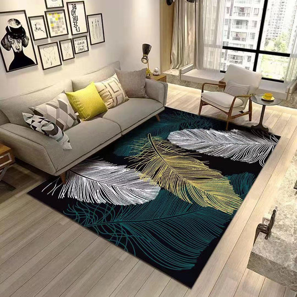 Beautiful Designer Rugs