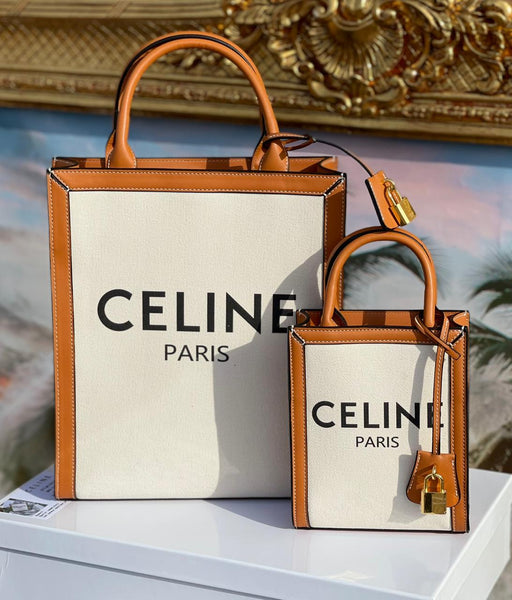 Celine luxury Bag