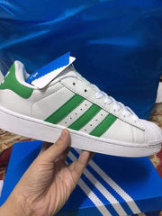 Adidas Superstar Shoes - Liquidation Cart