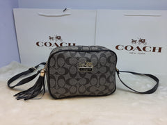 Coach Sling Bags - Liquidation Cart