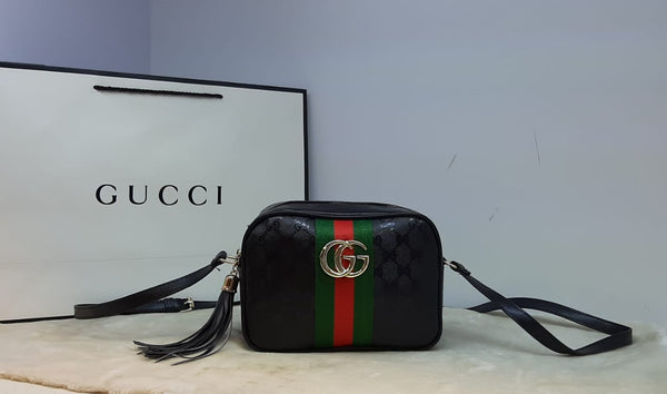 Gucci Sling Bags
