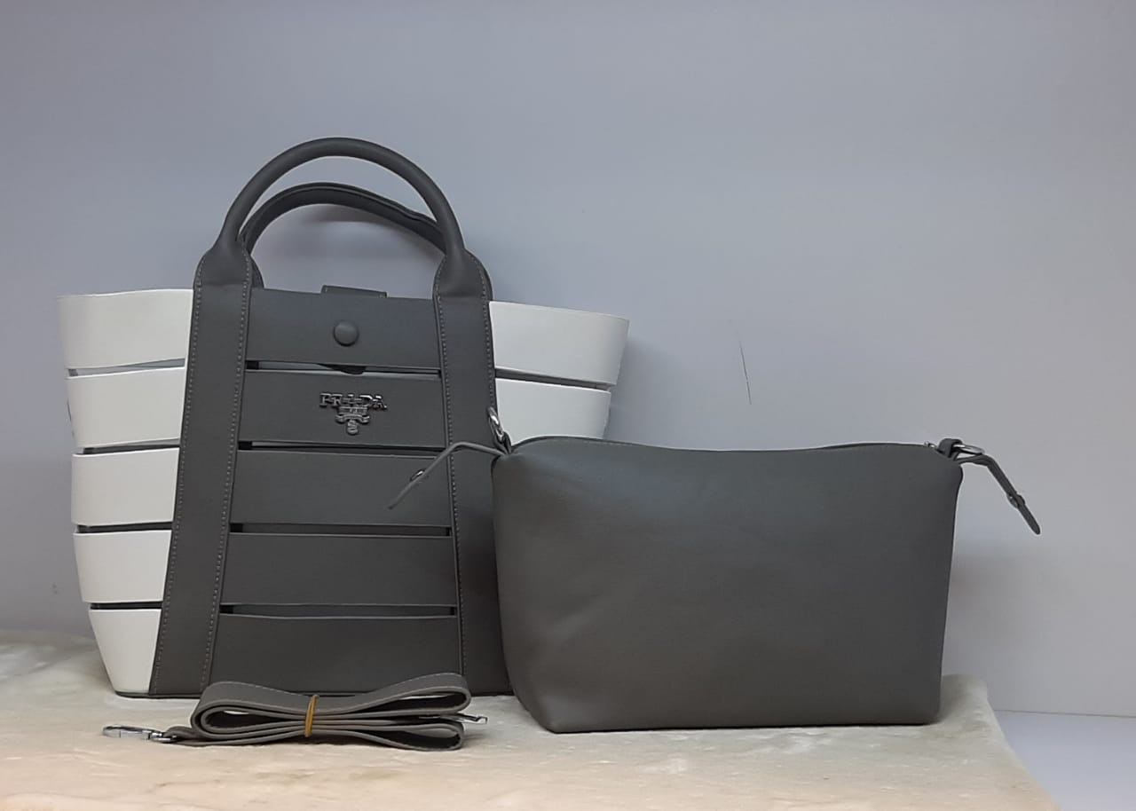 Prada Tote bag set - Liquidation Cart