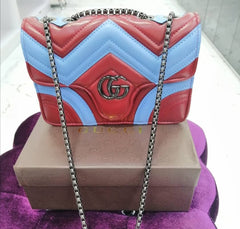 Gucci Designer Hand Bag - Liquidation Cart