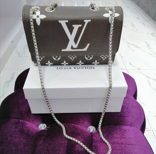 LV Hand Bags