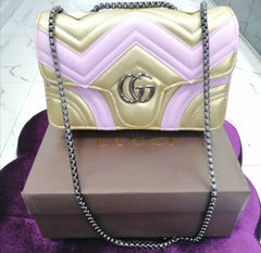 Gucci Hand Bags - Liquidation Cart