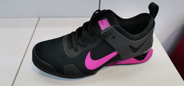 Nike SG Sports Shoes (For Ladies)