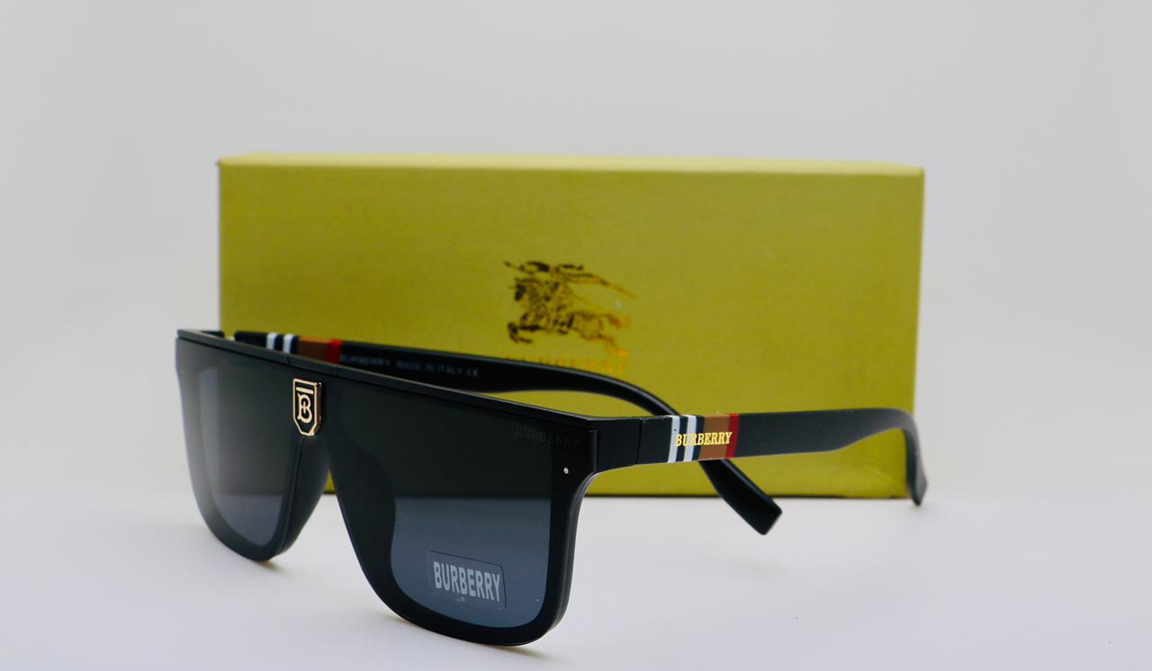 Burberry Designer Sunglasses