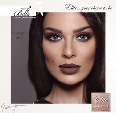 Bella Elite lenses Collection - Liquidation Cart
