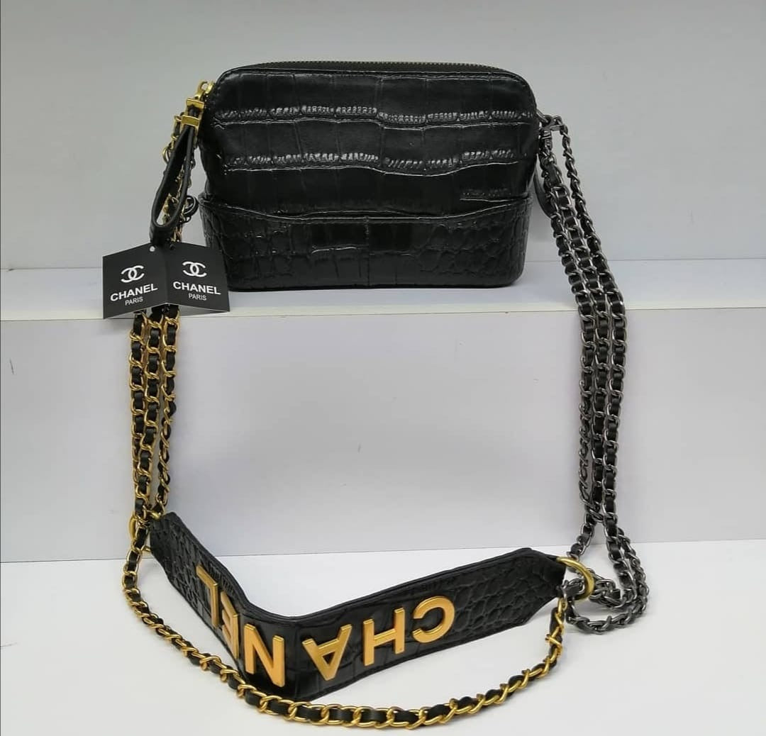 Chanel Designer Hand Bag