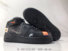 Nike Air Force 1 Sports Sneakers