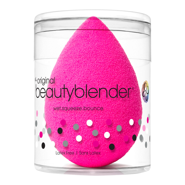 Beauty Blender - Liquidation Cart