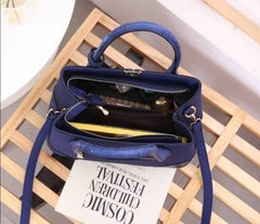 Dior Luxury Designer Bag