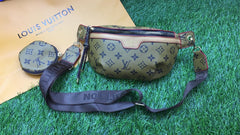 LV Stylish Handbag