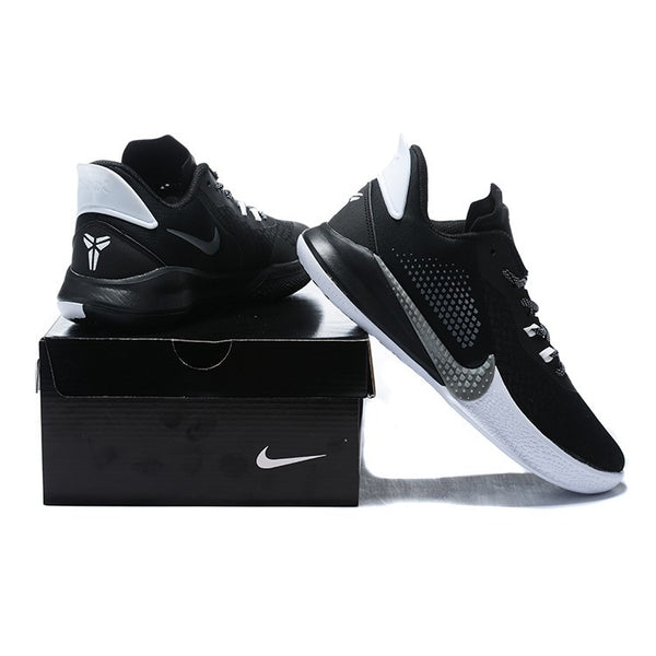 Nike Kobe Mamba Fury Mens Sports Shoes