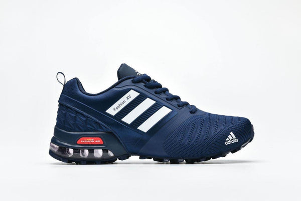 Adidas Fashion XV Shoes