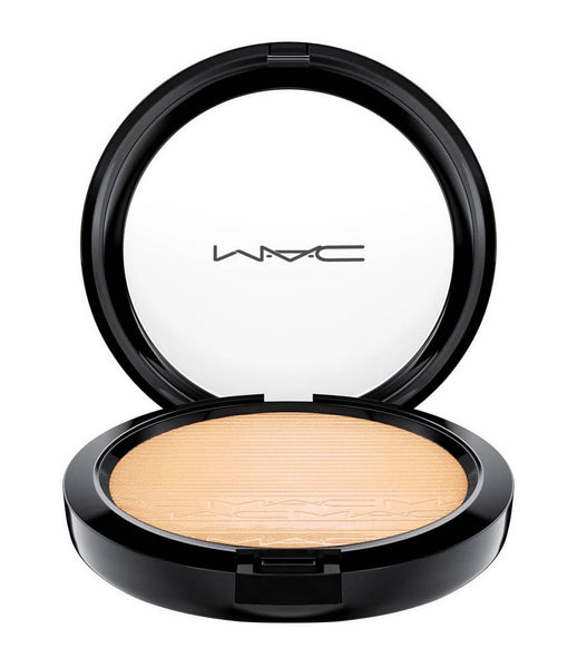Mac Studio Fix Face Powder Plus Foundation - Liquidation Cart
