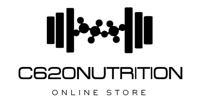 C620 Nutrition Online Store