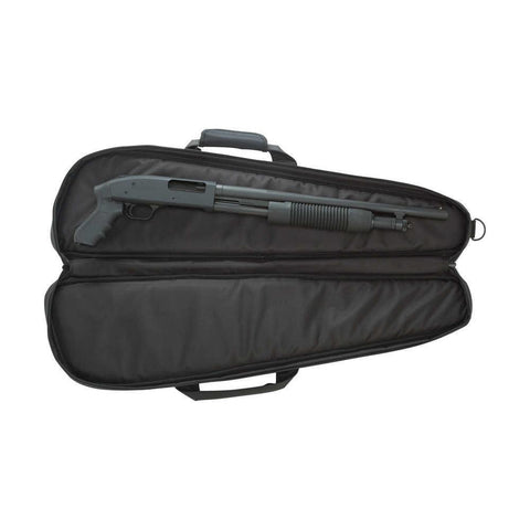 Pistol Grip Shotgun Case