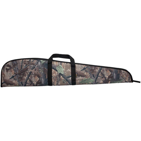 Assorted Camo Shotgun Cases