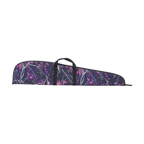 Powder Horn Rifle Case Muddy Girl