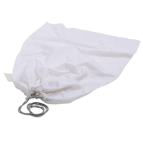 "Case Of 6 Backcountry Full Body Carcass Bag - 48"" X 96"""
