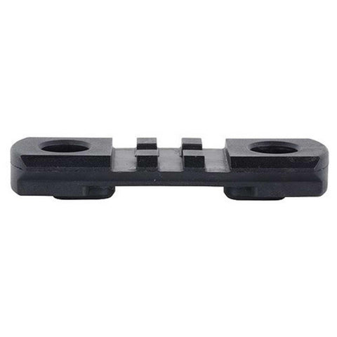 Beretta Cx4 Storm Side Accessory Rail Kit