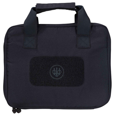 Pistol Case - Navy