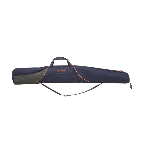 Beretta Uniform Pro Soft Gun Case