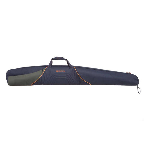 Beretta Uniform Pro Double Soft Gun Case