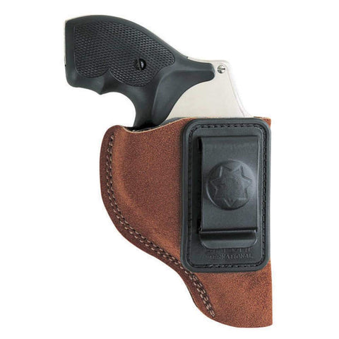 Inside Waistband Holster - Right Handed - Colt