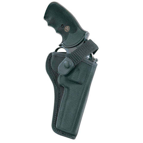 Sporting Holster - Glock 19a Sz 11, Black, Right Hand