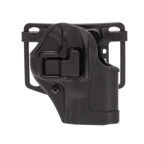 Serpa Cqc Holster - Springfield Xds 3.3""