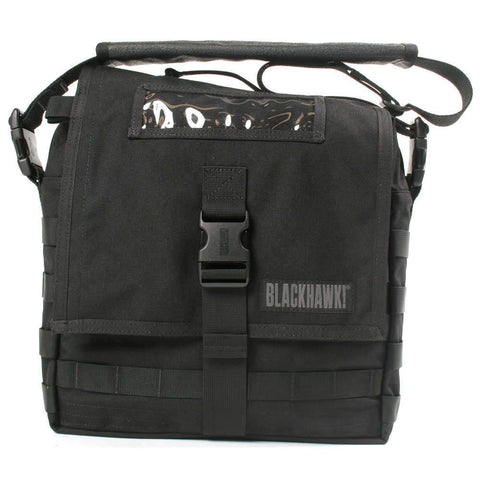 Battle Bag Enhanced