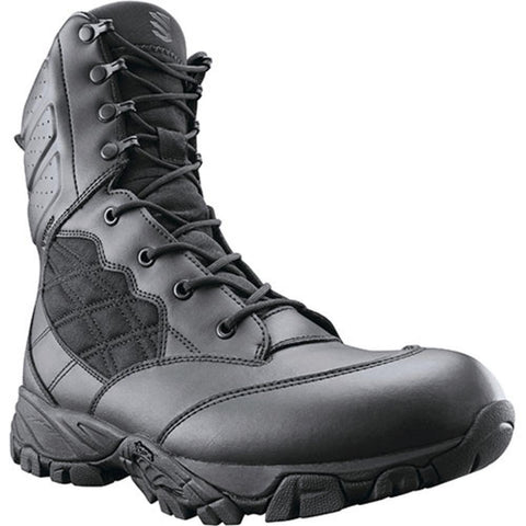 Defense 8.5 M Boot