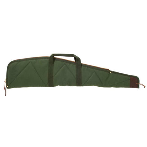 Hunter Series Rifle Case