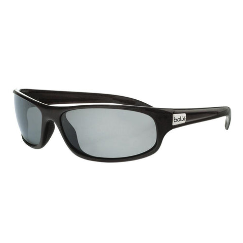 Anaconda Sunglasses, Shiny Frame, Polarized  Lens