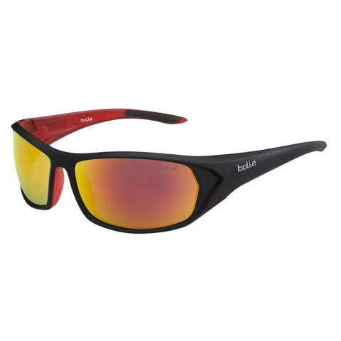 Blacktail Sunglasses