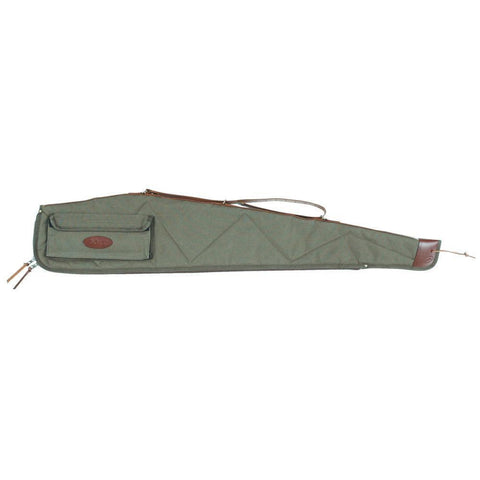Signature Scoped Rifle Case